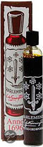 Haarlemmer Olie Flacon - 10 ml