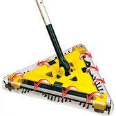 Twister Sweeper - Stofzuiger