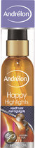 Andrélon Happy Highlights Jojoba Olie - 75ml - Serum-Olie