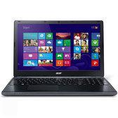 Acer Aspire E1-522-12504G50Mnkk - Laptop