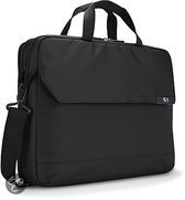 Mobile Laptop - Tas 15.6 inch / Zwart