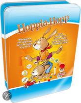 Hoppla-Hop - Kaartspel - Tin