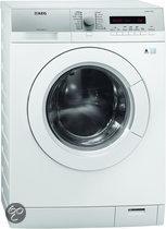 AEG LAVAMAT 76472 FL Wasmachine