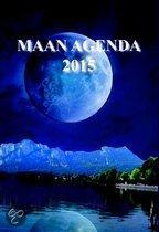 Maan agenda  / 2015