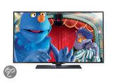 Philips 4000 series Full HD LED-TV 40PFK4509