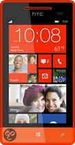 Windows Phone 8S by HTC domino