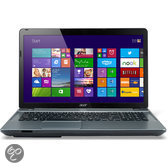 Acer Aspire E1-771-53234G50Mnii - Laptop
