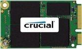 Crucial M500 mSATA 240GB - SSD