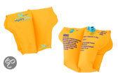 Hydrokids - Armbandjes Babysize (0-2 jaar) - Geel