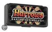 Harrows Luxury case - Opbergbox voor dartpijlen