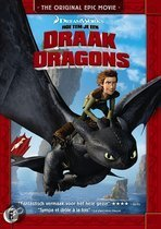 Hoe Tem Je Een Draak (How to Train Your Dragon)