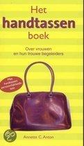 Het Handtassenboek