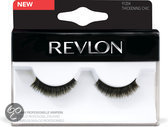 Revlon Tickening Chic - Nepwimpers