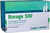 Metagenics Borage 500 Capsules 90 st