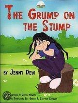 Grump on the Stump