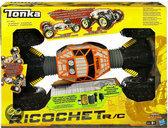 Tonka Garage Ricochet - RC Auto