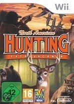 North American Hunting Bundle