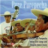 Pure Purepecha: Pirekuas & Abajenos