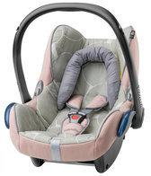 Maxi-Cosi CabrioFix - Autostoel - Bubble Dream