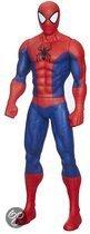 Spider-Man Giant Figuur - 79 cm