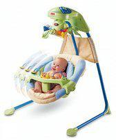 Fisher Price Babygear Schommelstoel