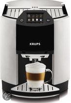 Krups EA9000 Volautomaat Espressomachine