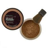 Maybelline Mineral Power Natural Bronzing Veil - Sunkissed - Bronzer