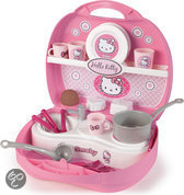 Hello Kitty Mini Keuken