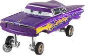 Cars Hydraulic Ramone