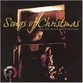 Songs Of Christmas...