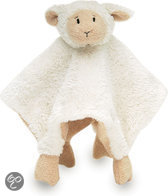 Schaap Lammy Knuffeldoekje