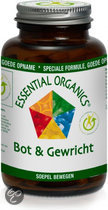 Essential Organics® Bot & Gewricht