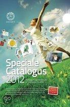 Speciale catalogus  / 2012
