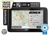 TomTom GO Live 1005 M - Europa 45 landen - 5 inch scherm - 1 jaar HD Traffic