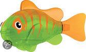 RoboFish LED Glower