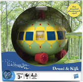 In the Night Garden - Draai & Kijk