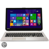 TOSHIBA Satellite S50-B-138 15.6 LED FHD Core i5-4200U 12GB 1TB Radeon R7 M260-2GB No ODD W8.1 BT
