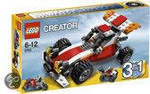 LEGO Creator Duinracer - 5763