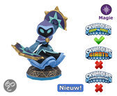 Skylanders Swap Force Star Strike Wii + PS3 + Xbox360 + 3DS + Wii U + PS4