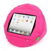 Tabcoosh™ Pretty in Pink Tablet kussen