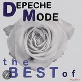 The Best Of Depeche Mode, Vol.
