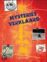 Mysteries verklaard
