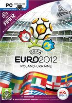 Foto van UEFA Euro 2012 - Code In A Box