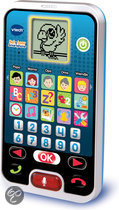 Vtech Bel & Leer Smartphone
