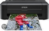 Epson Expression Home XP-30 - Inkjet Printer