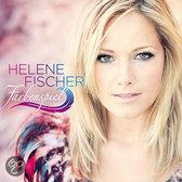 Helene Fischer - Farbenspiel (CD)