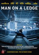 Man on a Ledge - Soundtrack