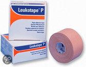 Leukotape 10Mx3.75 Bsn