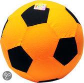 BuitenSpeel Grote bal - zacht - diameter 50 cm