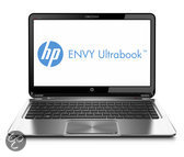 HP Envy TouchSmart 4-1102ED - Ultrabook